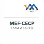 exam_mef-300x300_r1