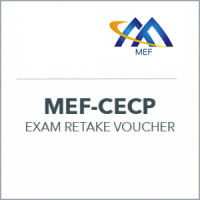exam-retake_mef-300x300_r1