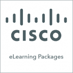 Cisco Digital Learning Library