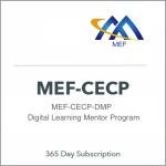 mef-cecp_mef_dm-300x300_r1