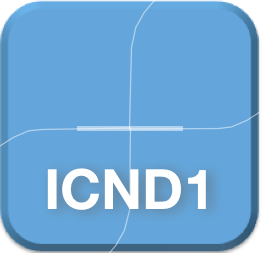 ICND1