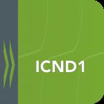 icnd1v1