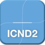 ICND2