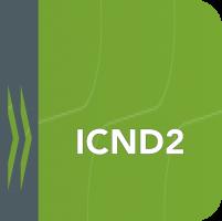 icnd2v1
