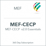 mef-cecp_mef