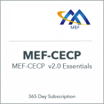 mef-cecp_mef-300x300_r1