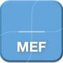 MEFCECP