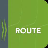 routev1