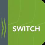 switchv1