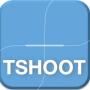 TSHOOT