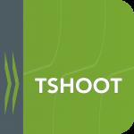 tshootv1