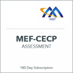 assessment_mef-300x300_r1