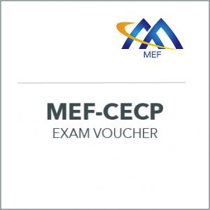 Mef carrier ethernet certified professional mef cecp exam blueprint exammef 300x300r1 malvernweather Choice Image