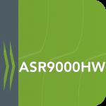 asr9000hwv1
