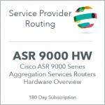 assr900hw_serviceproviderroute