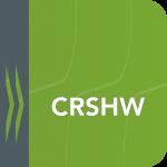 crshwv1
