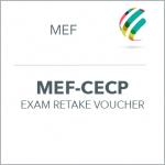 exam-retake_mef