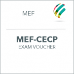 exam_mef