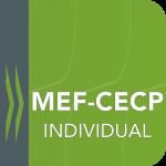 mef-individual