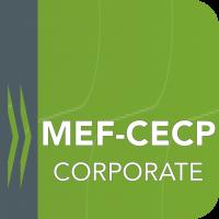 mef-corporate