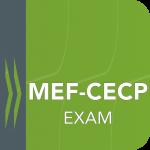 mef-exam