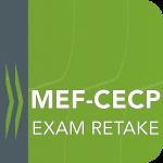 mef-retake