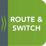 Route & Switch
