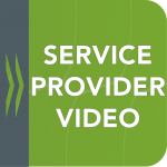 Service Provider Video