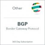 bgp_other