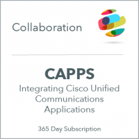 capps_collaboration