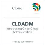 cldadm_cloud