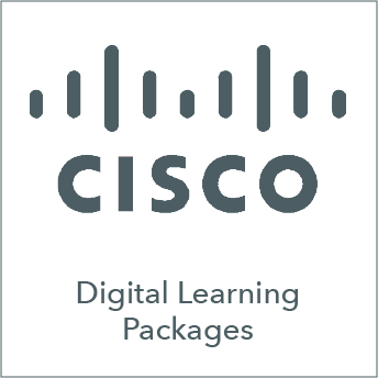 cisco_icon