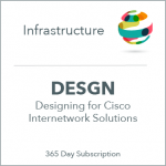 desgn_infrastructure