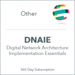 dnaie_other