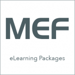 MEF Digital Learning Library