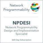 npdesi_infrastructure