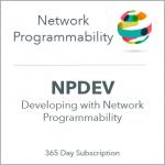 npdev_infrastructure