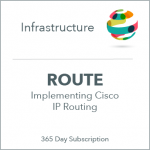 route_infrastructure