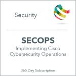secops_security