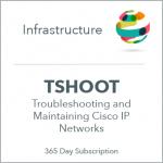 tshoot_infrastructure
