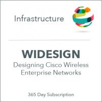 widesign_infrastructure