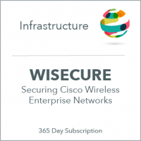 wisecure_infrastructure