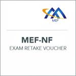 exam-retake_mefnf-300x300_r1
