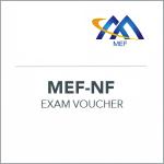 exam_mefnf-300x300_r1